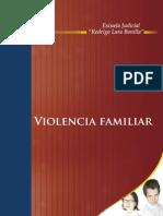 Violencia Intrafamiliar - Colombia (2)