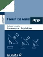 eBook Teoria Antenas