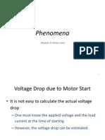 Motor Review