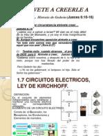 Problemas Resuelto de Corriente Continua1 1232659576550391 2[2]