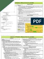 Ethics PDF Denay Knope Pizz Spring 2009