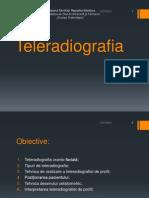 Teleradiografia