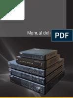 QT Manual v3-0 (SP)_web