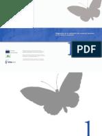 CFSE05-01 DIAGNOSTICO DE SUSTANCIAS QUIMICAS.pdf