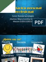 TA3_Mi-Presentación-Mayra-García-Masson