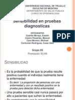 Epidemiologia - Sensibilidad- Grupo 02 - Final.pptx