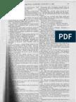 Sarawak Gazette 1891 Upper Sarawak news