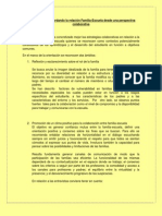 guía práctica 7