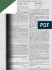 1892 Sarawak Gazette