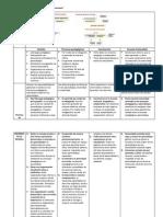 Resúmen Diapositivas-escuelas que queremos