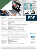 File Svd11215clb s Manual