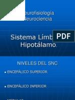 Sistema Limbico Corregido 2010