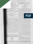 1896 Sarawak Gazette