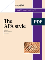 12552_APA_booklet-2[1]