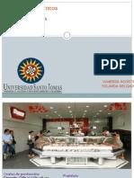 Carnes Dany Ltda (3) Diapositivas