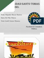 EXPOSICION DE ECONOMIA.pptx
