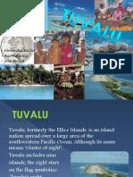 Tuvalu Trabalho Ingles (1) (2)
