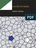 Jutbas de Dar as Salam