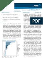 ANZ Commodity Daily 752 281112.pdf