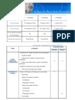 PLANO Anualização_CN_9ANO_2012