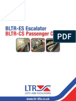 Lt r Brochure