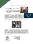 4.2 Conceptos, Clasificación y Tipos de Inventario y Almacenes.