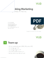 VLG (Via Luna Group, sometimes just Vialuna) Overview