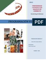 InvestigacionFormativa3_ProgramacionVisual2_ArnoldOchoa