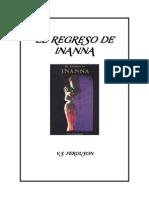 El Regreso de Inanna_ThohT-Hill_Books