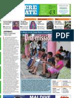 Corriere Cesenate 43-2012