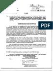 ley-45-16-Abr-2010