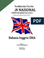 Soal Try Out UN 2012 SMA BAHASA INGGRIS Paket 05.pdf