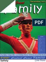 CCF DEC 12.pdf