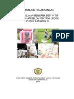 JUKLAK_PENYUSUNAN_RDKK_PUPUK_BERSUBSIDI_2012.pdf