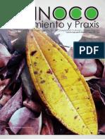Revista Orinoco P.P. Nº2 (3) FINAL CORREGIDA