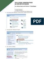 iPos4_Jaringan_Win7