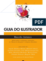 Guia Do Ilustrador
