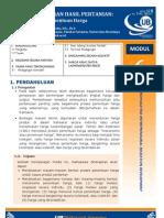 Modul 6 PHP_Proses Penentuan Harga.pdf