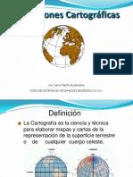 4_PROYECCIONES+CARTOGRAFICAS