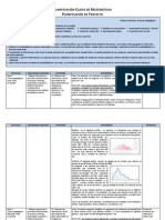 PT Matemáticas NM1 Datos y Azar 2