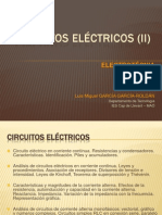 circuitoselctricosalterna-120421120455-phpapp01