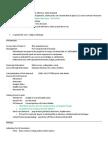 Endodontics Final Exam Study Guide