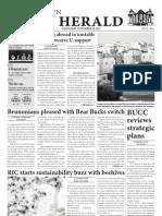 November 28, 2012 issue