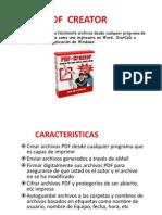 PDF Creator Como Instalar2