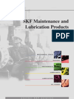 Catalogo Herramientas Skf