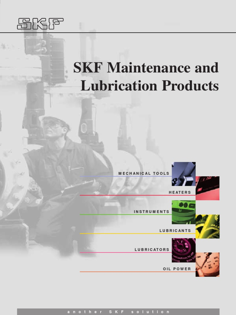 catalogo herramientas skf bearing mechanical transformer rh scribd com skf torque specification guide 2014 Torque Specifications Table