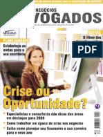 PPME JEF - Artigo Advogados MN