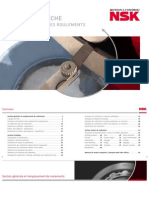 FR Guide de Poche