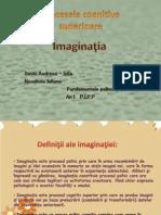 Imaginatia