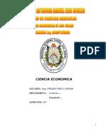Ciencia-Economica-2012